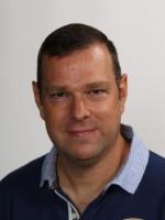 Christian Diefenbach
