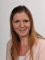 Eva Gottschall