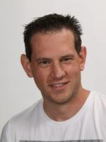 Björn Heinrich