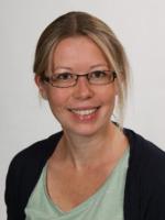 Bianca Kögel