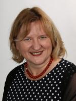 Brigitte Orth