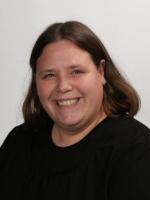 Astrid Schmalstieg