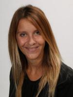 Nadja Ullrich