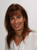 Anja Zecherle