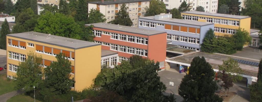 http://burgfeldschule-speyer.de/wp-content/uploads/Burgfeld.png