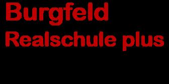Burgfeld Realschule plus